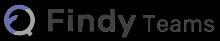 Findy teams